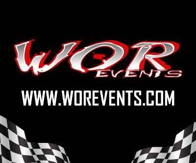 WOR Enduro & Off Road Events