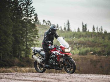 New 2017 Bmw S1000r Review Bemoto