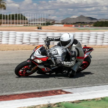 Trackday Travel - 0330 880 0389