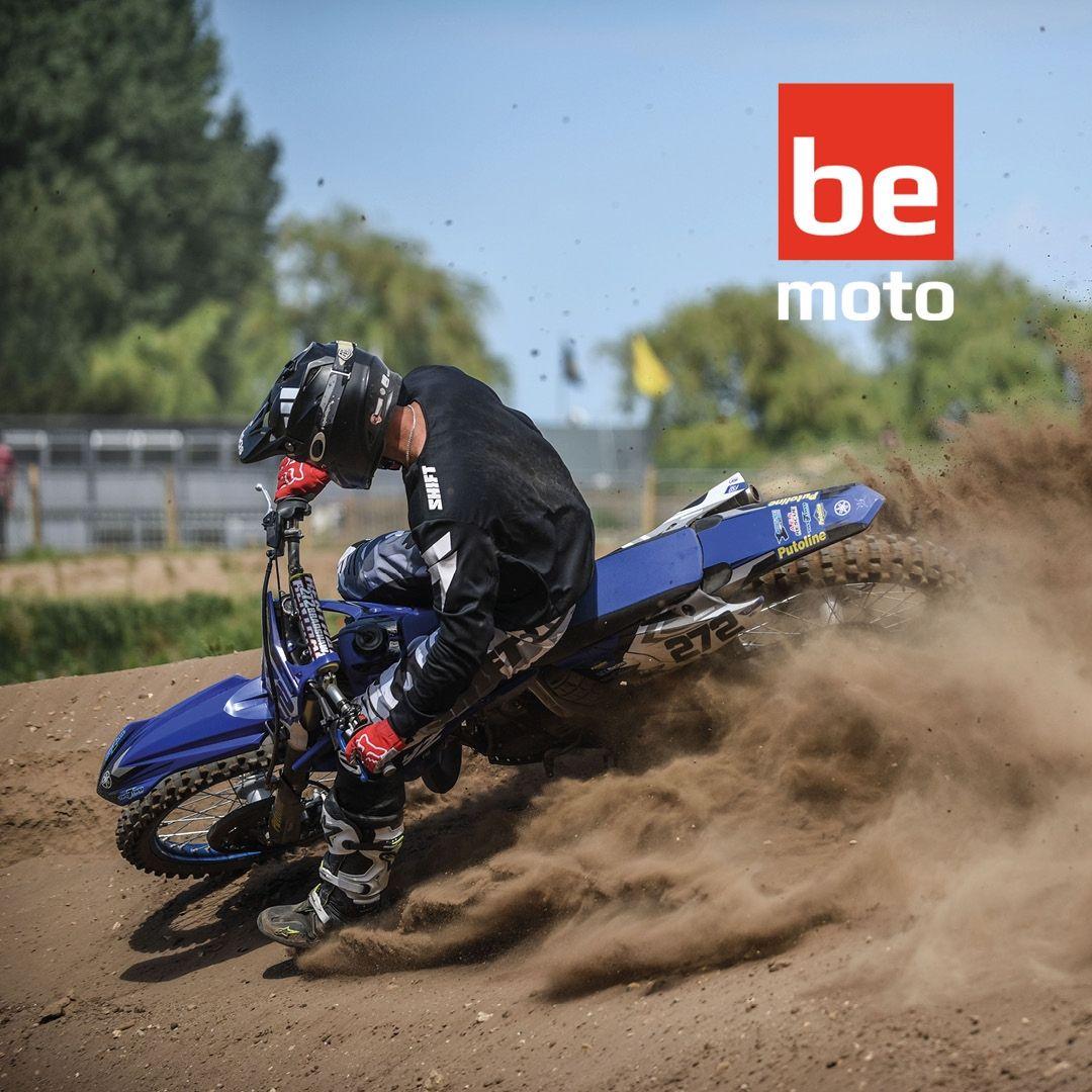 The Best Motocross Bikes For Beginners