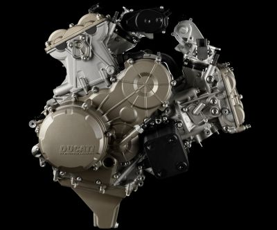 Motorcycle Engine Types: Which is Best?