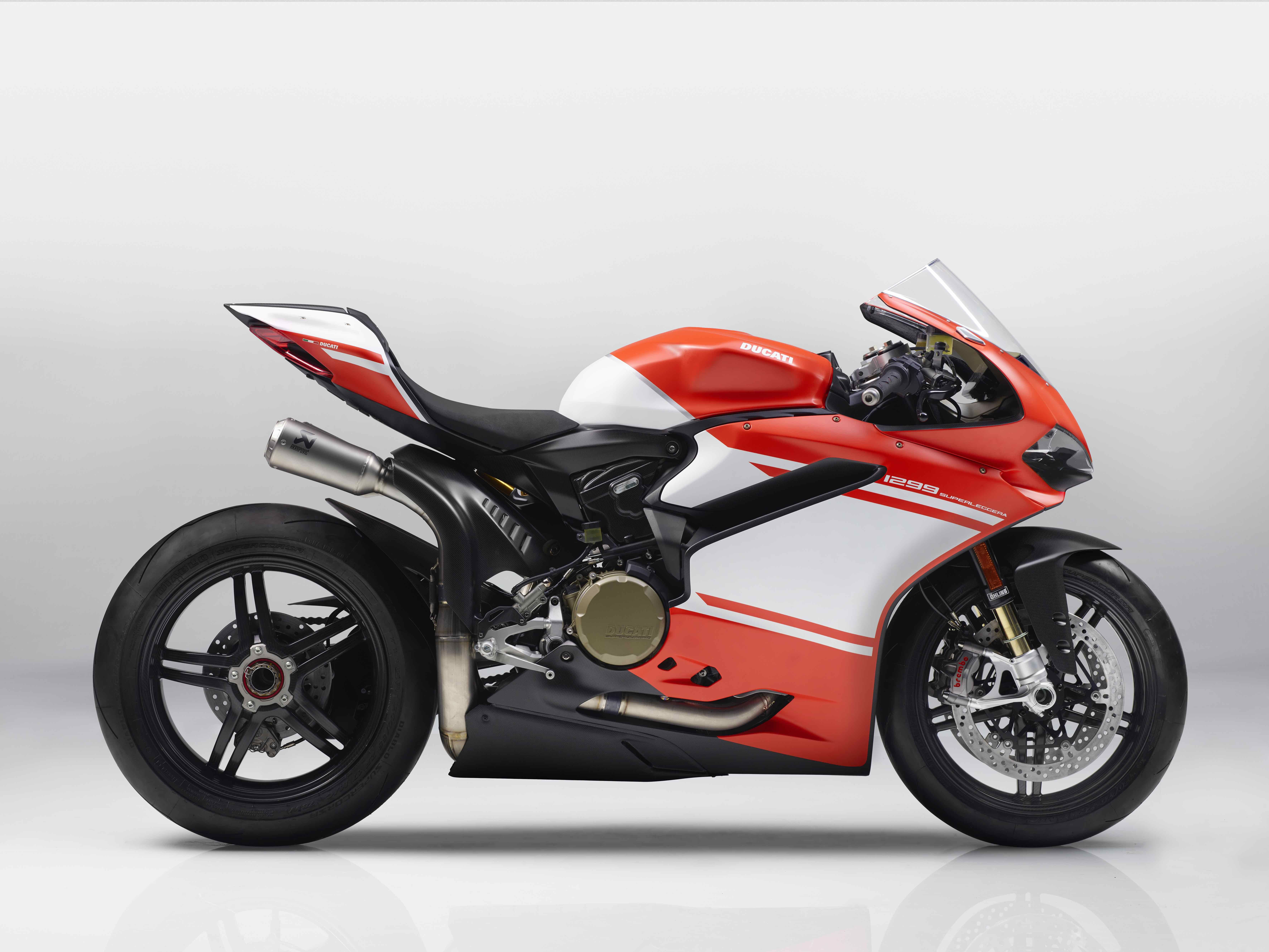Ducati-Superleggera