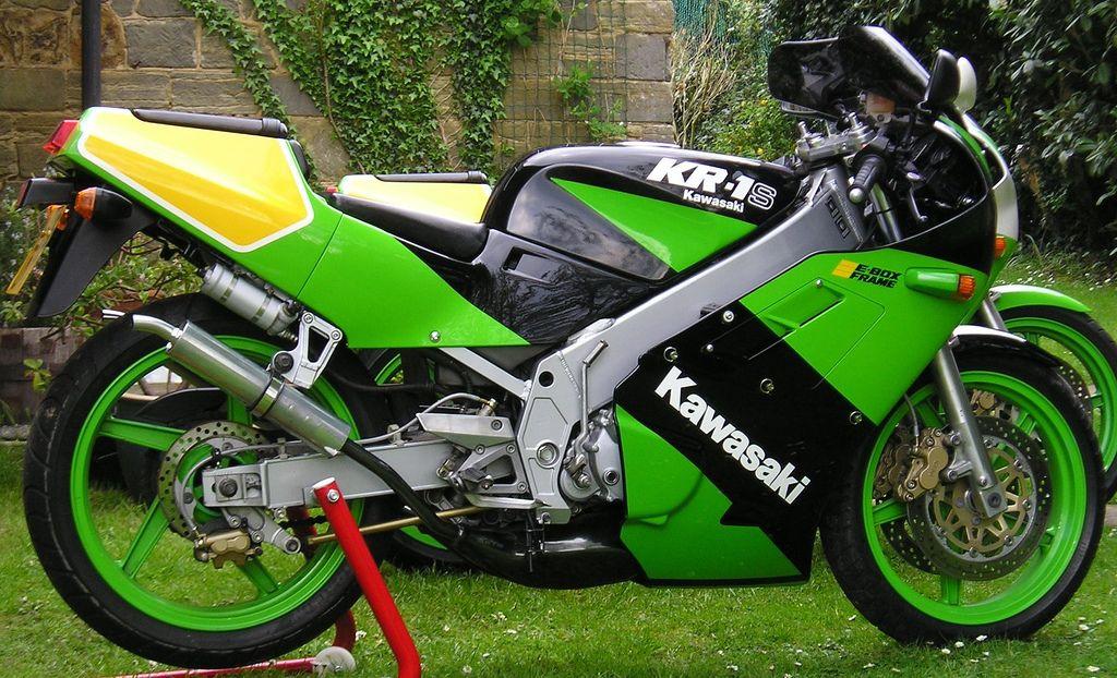 250cc Sportsbikes   BeMoto