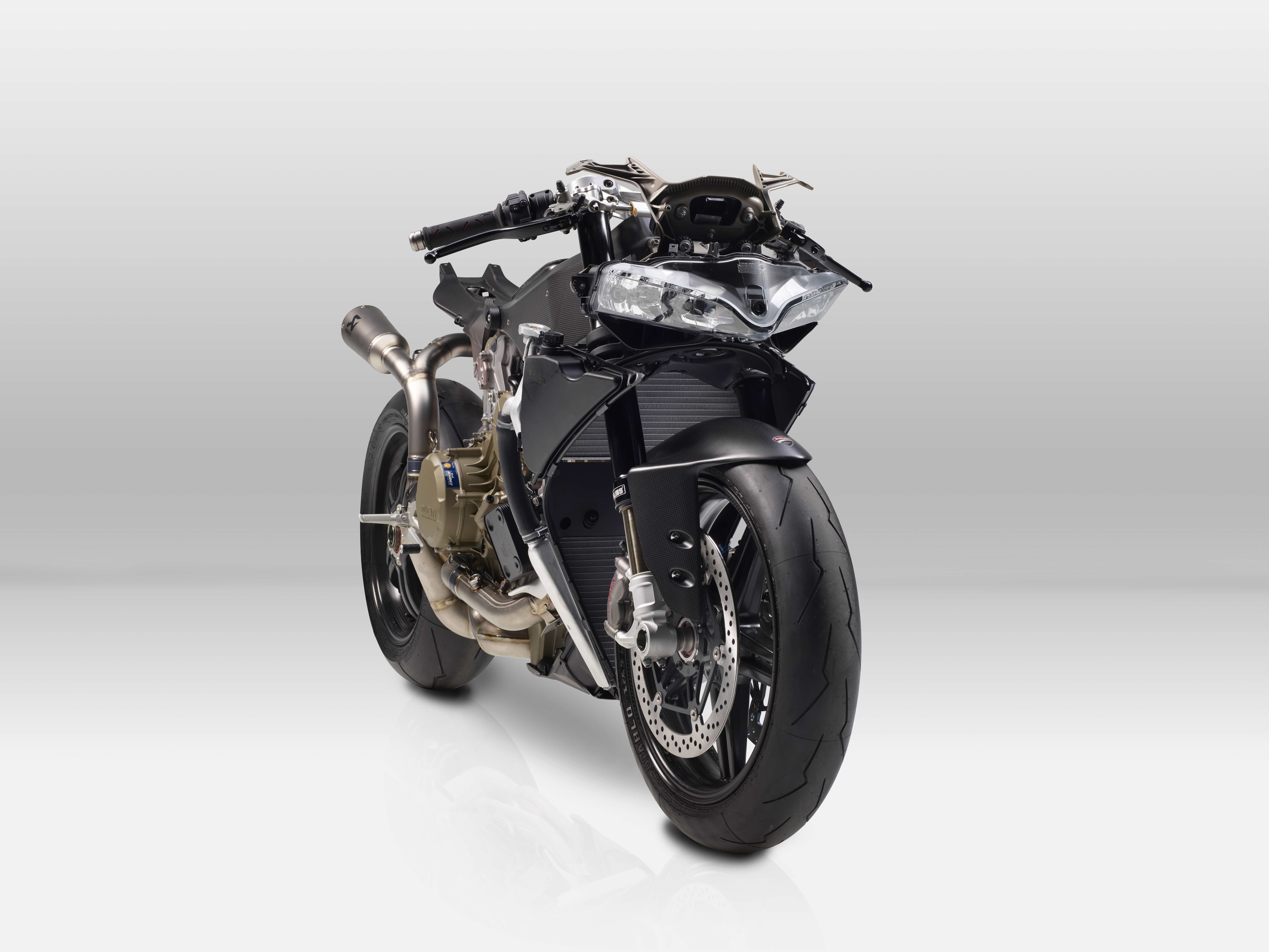 Ducati-Superleggera-Naked