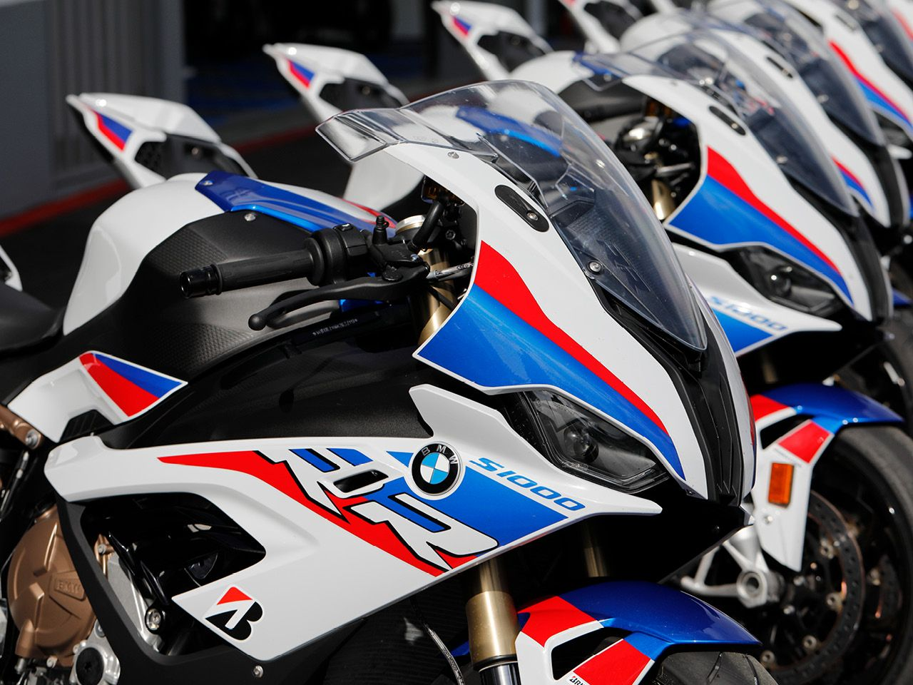 Bmw Insurance That S Recommended By S1000rr Forum Members Bemoto