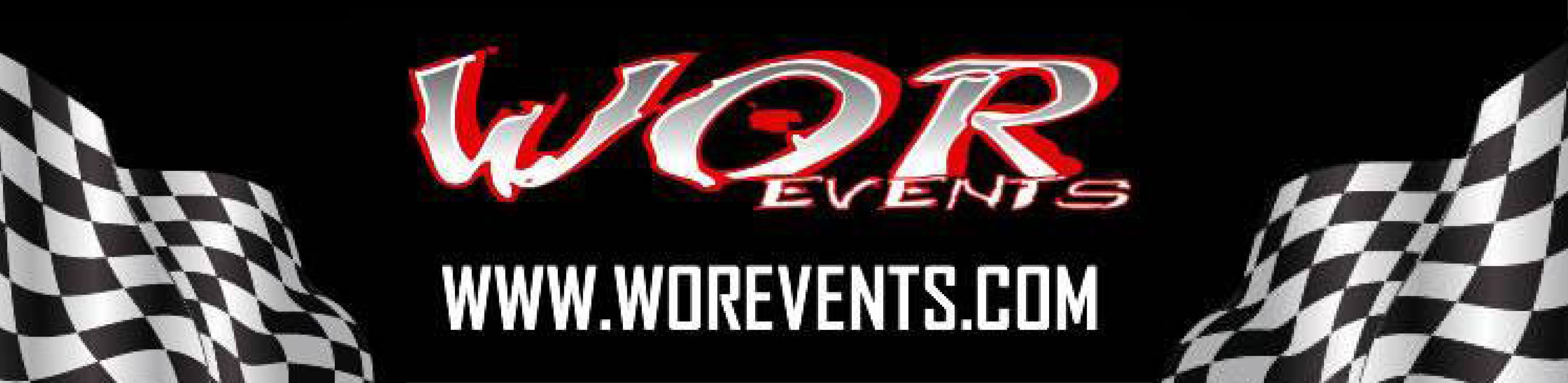 WOR-Events-Logo