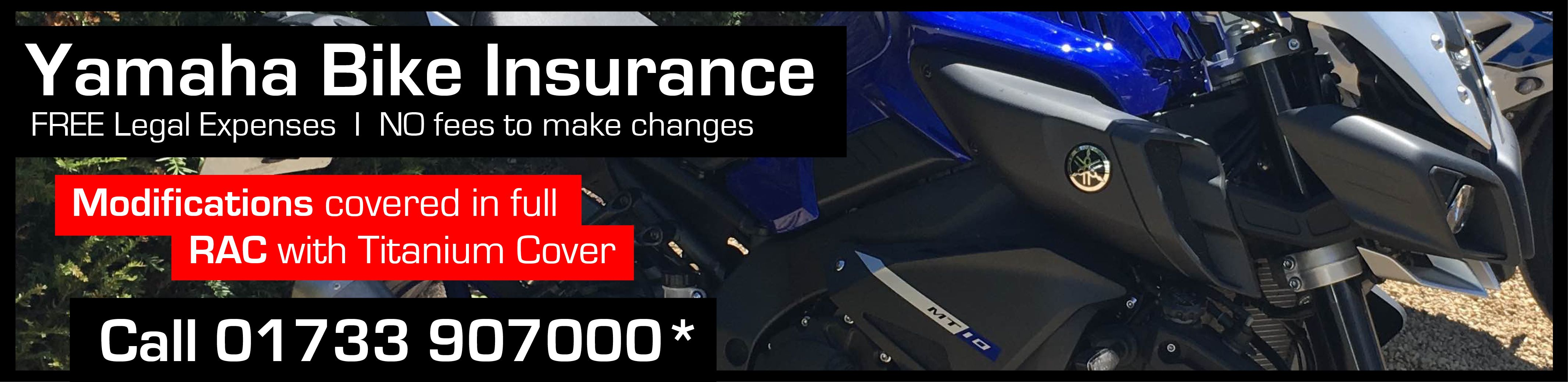 yamaha-Bike-Insurance